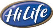 HiLife