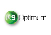 K9 Optimum