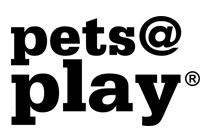 Pets @ Play