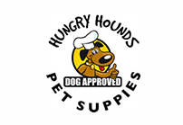 Hungry Hounds