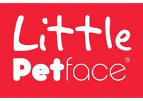 Little Petface