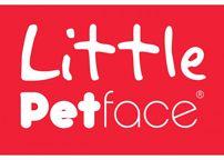 Little Petface