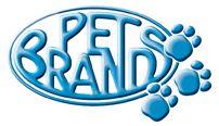 Pet Brands
