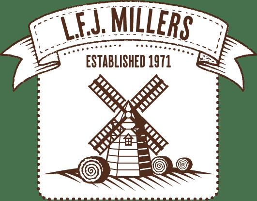 LFJ Millers
