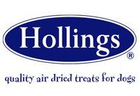Hollings