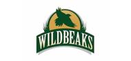 Wild Beaks