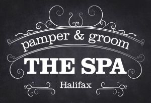 The Spa Halifax Store